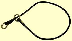 Fibre Slip Collar