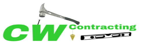 CW Contracting